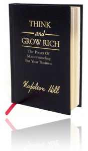 think-and-grow-rich-image-175x300