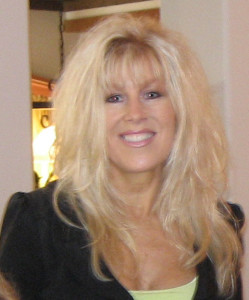 Ann Schierling empower network