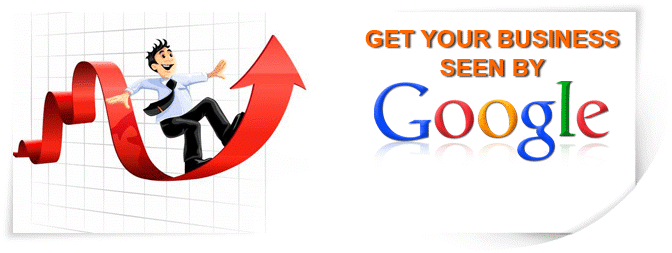 How to get your website found on Google